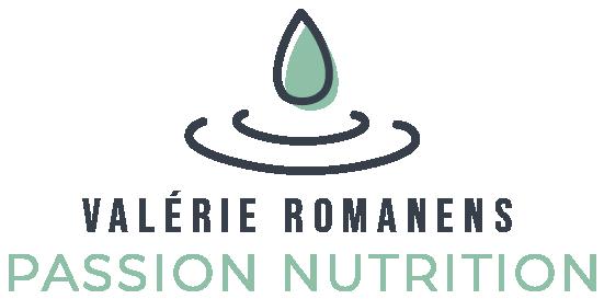 Nutrition-Hypnose Valerie Romanens Nutrition Hypnose-Valerie-Romanens